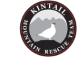 Kintail Mountain Rescue Team - Home
